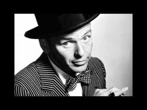 Frank Sinatra - Santa Claus is coming to town (Lyrics Video) - Christmas Song - YouTube | Frank ...