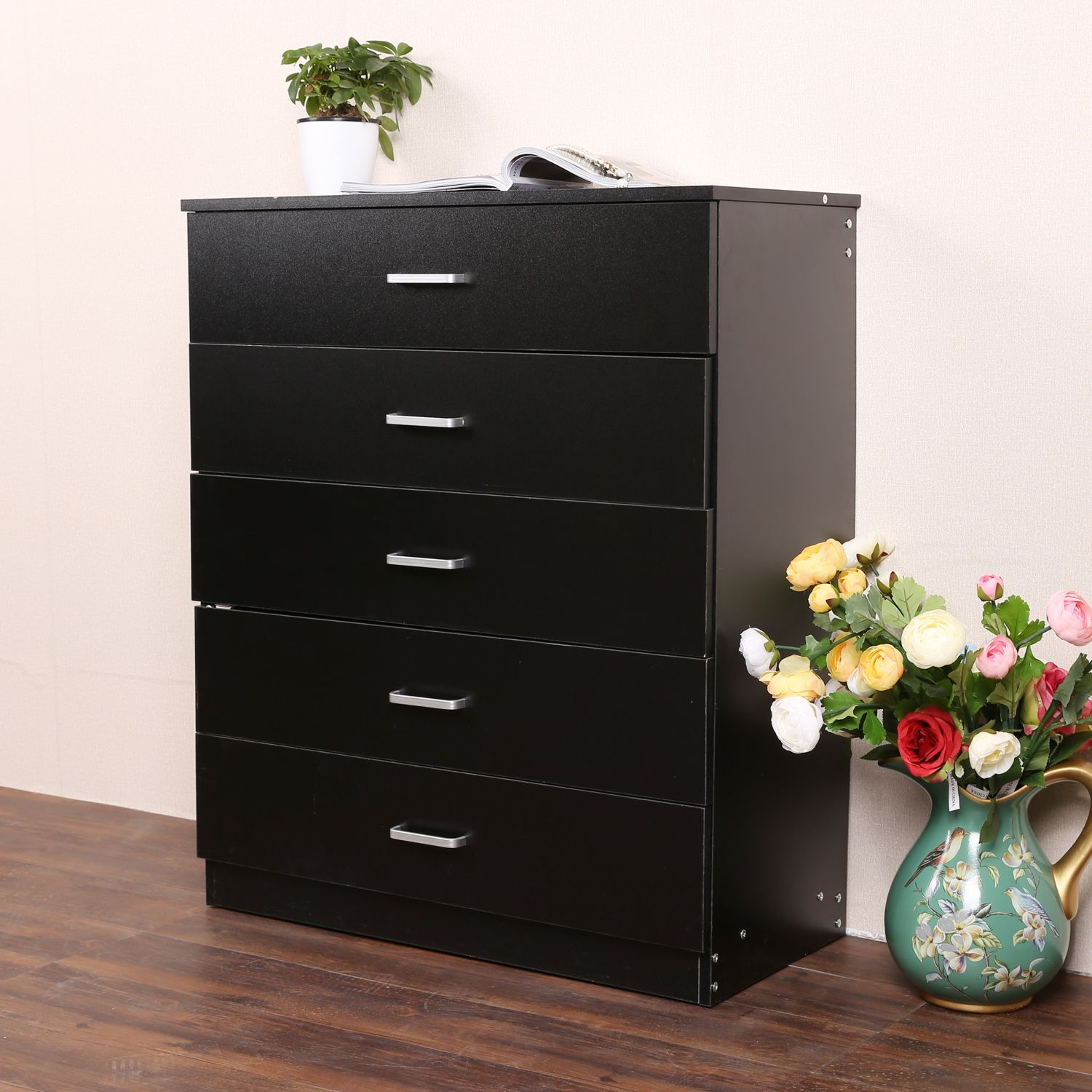 Desk Storage Storage Cabinets Storage Boxes Home Furniture Drawers Desks Bedding Buy Now