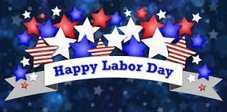Image result for photos of happy labor day boutique #happylabordayimages Image result for photos of happy labor day boutique #labordayquotes Image result for photos of happy labor day boutique #happylabordayimages Image result for photos of happy labor day boutique #happylabordayimages Image result for photos of happy labor day boutique #happylabordayimages Image result for photos of happy labor day boutique #labordayquotes Image result for photos of happy labor day boutique #happylabordayimages