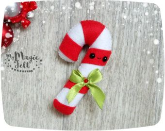 Christmas Ornaments Star Felt Ornament Cute Decoration Tree Gifts New Year