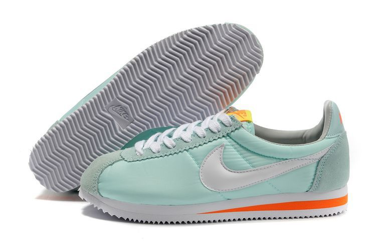 Find this Pin and more on Womens Nike Cortez.