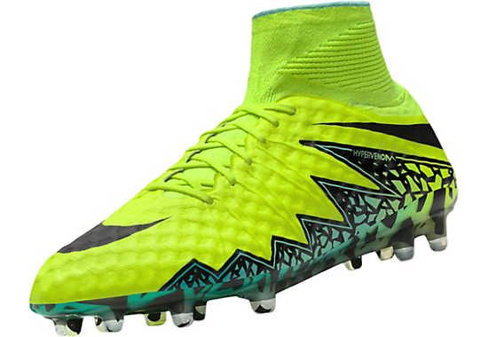 Soccer cleats, Nike, Football boots