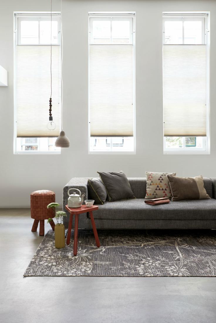 store occultant fenetre de toit roto store fenetre toit roto with store occultant fenetre de. Black Bedroom Furniture Sets. Home Design Ideas