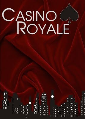 James bond casino royal soundtrack 14