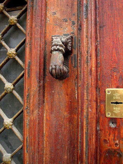 athensgreece door knockersdoor knobskeys pinterest athens