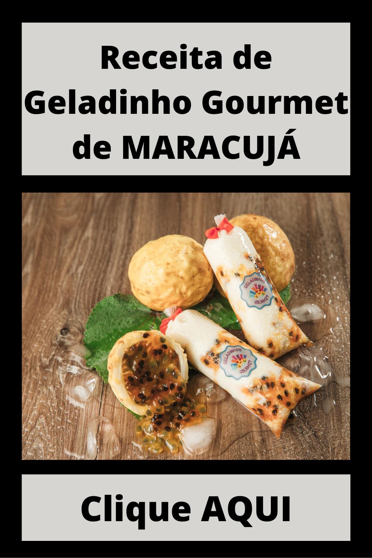 Clique no pin para ter acesso a essa deliciosa receita de GELADINHO GOURMET DE MARACUJÁ! Simples e fácil de fazer também é uma ótima opção para lucrar com ela. #GELADINHOGOURMET#GELADINHO#geladinhodemaracujá#geladinhogourmetcremoso#sacolé#dindin#rendaextra#cursodegeladinhogourmet#geladinhodetox#chupchup#geladinhosalcoolicos#geladinhosgourmetreceita#rendaextraemcasa#comoganhardinheiro#ideiasderendaextra#receitadedindingourmet#dindingourmet#dindinsimples#comoganhardinheirocomgeladinho#geladinhofit