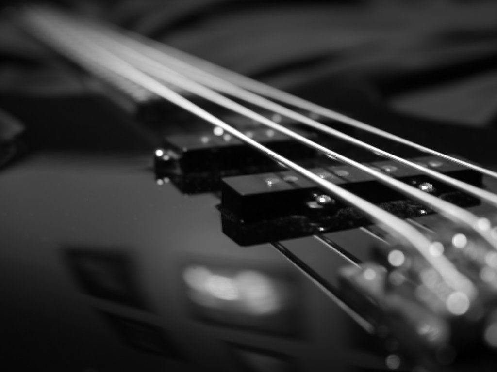 Undefined Bass Guitar Backgrounds 36 Wallpapers