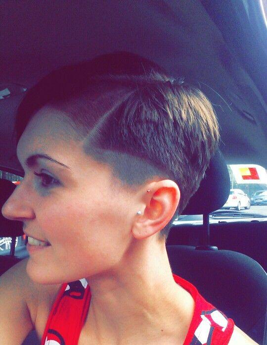 Hair haircuts long with bangs