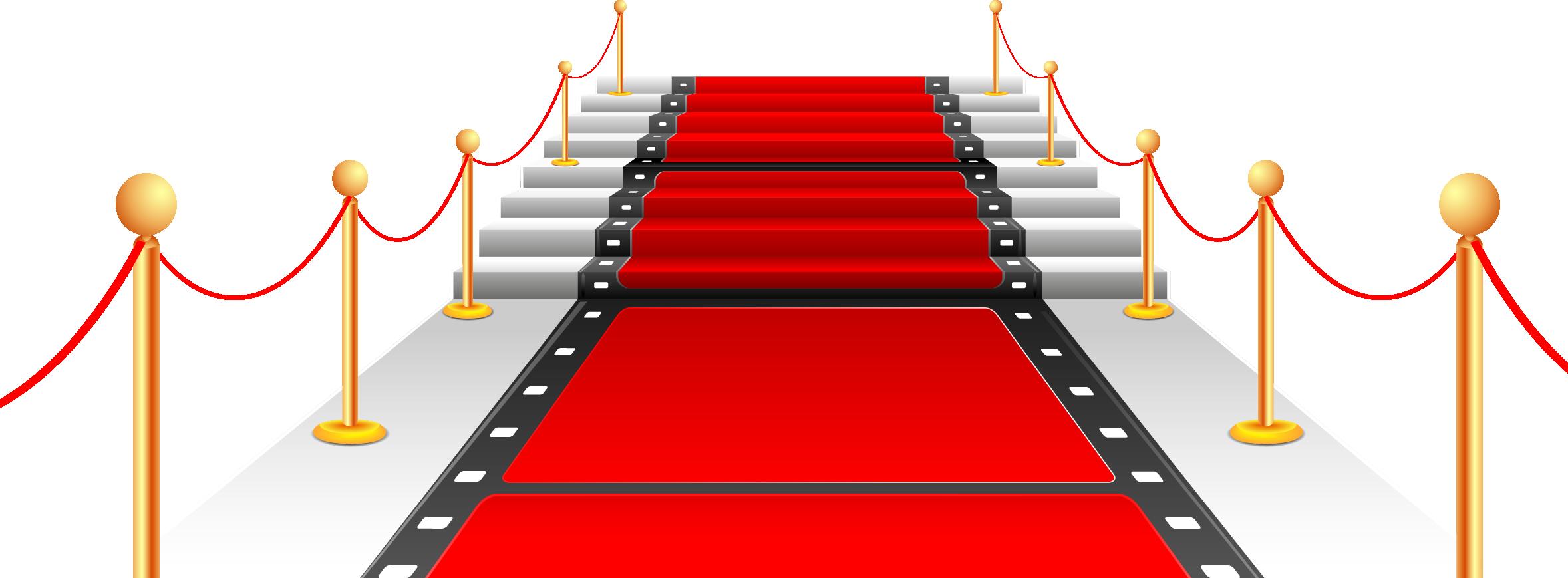 Pin By Next On Tapis Rouge Black Carpet Textured Carpet Blue Carpet