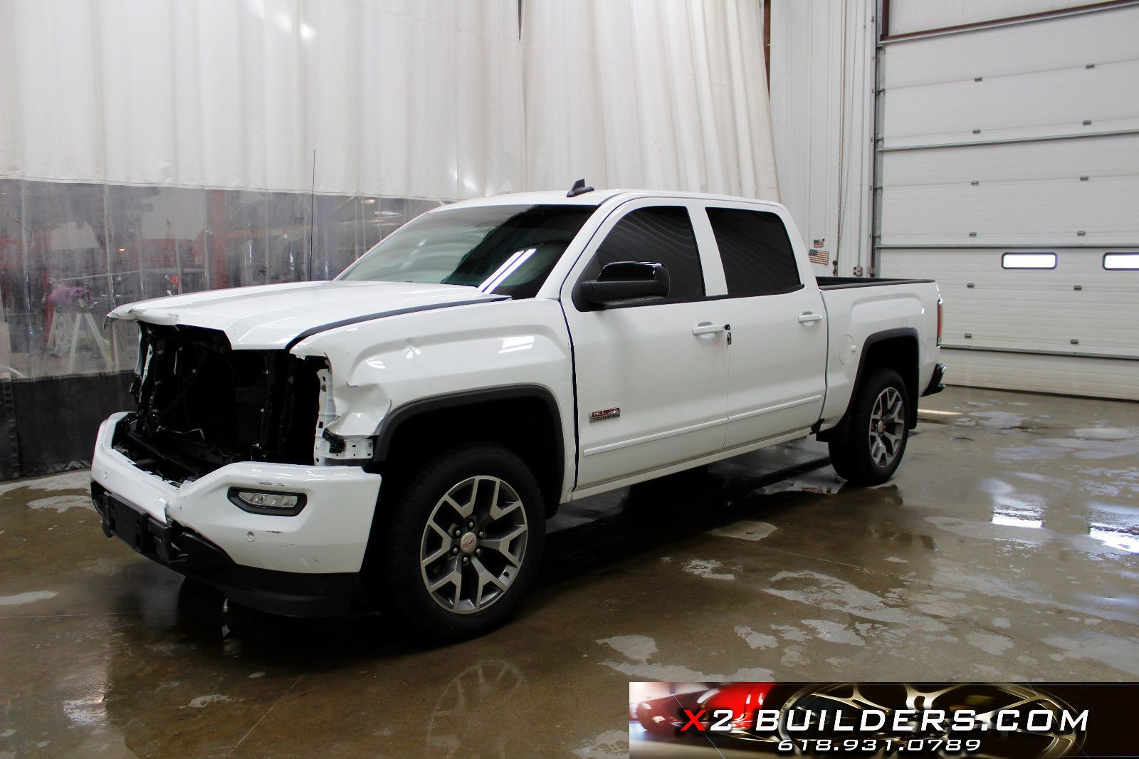 Best Of Ebay Gmc Sierra