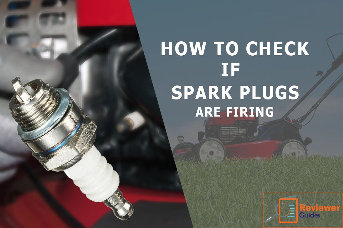 Check Change Clean Spark Plug Spark Plug Spark Tester Plugs