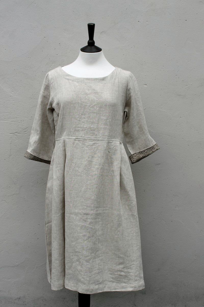 3bede81931 Beautiful Linen Clothes from Europe and beyond