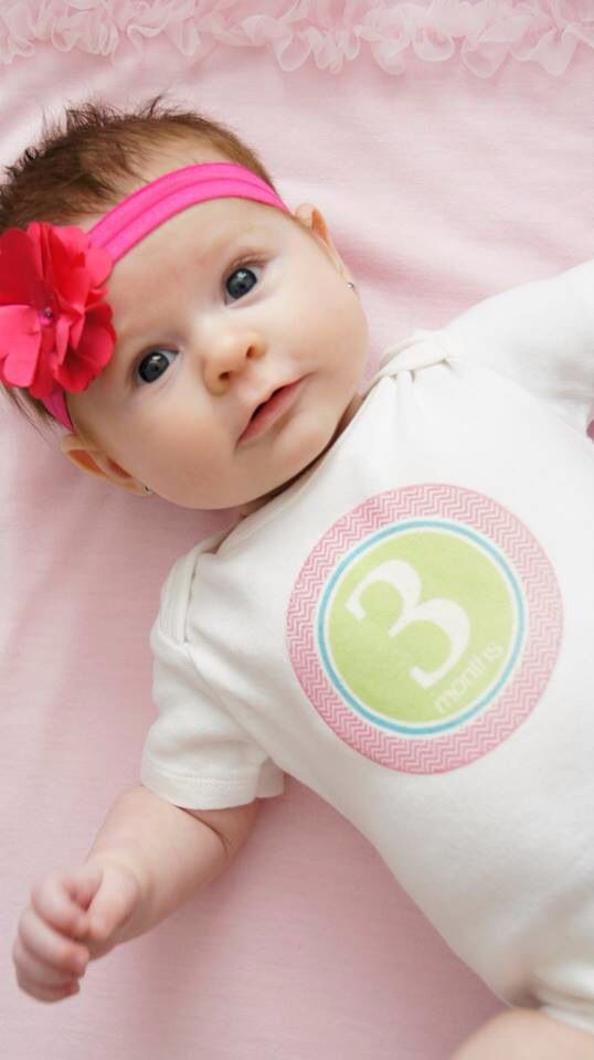 By three months old, you'll find that your baby is beginning to develop more of a sense of the things around them and developing a new sense of touch. It's possible to help your baby's development further using different texture materials that your baby can play with and touch to further their experiences.