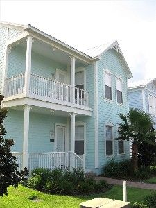 $1295   Our Reunion Home    Low on the list. Further out than other villas. Not much in the immediate area, but looks nice