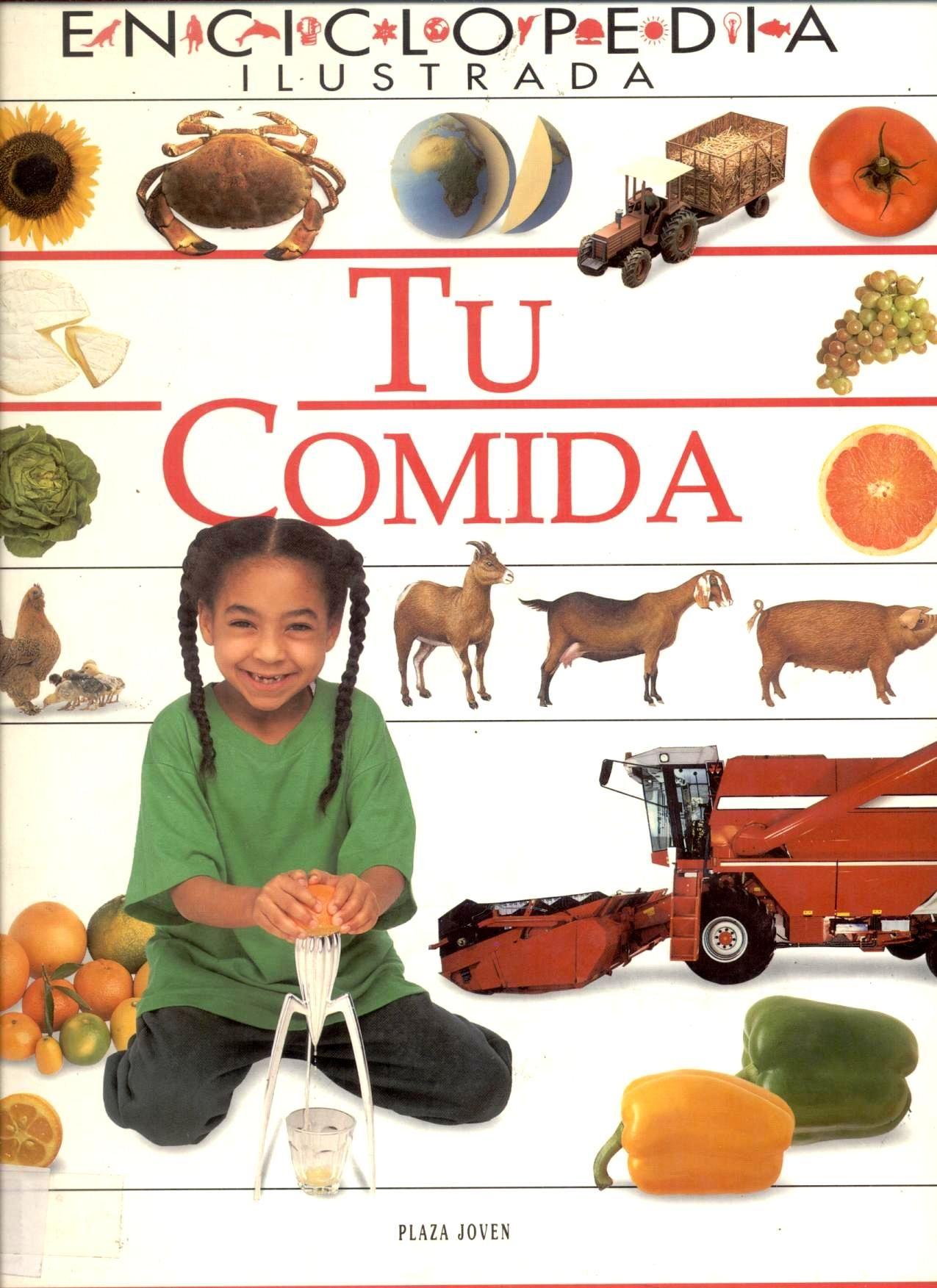 Pin By Biblioteca De Contrueces On Libros Apetitosos Para Pequenos Lectores