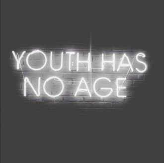 Home Accessory Neon Light White Light Signs Hipster Grunge Lighting Lamp Neon Tumblr Neon Signs Neon Words Neon