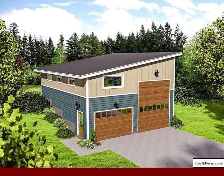 Garage Workshop Rental And Garage Workbench Timber
