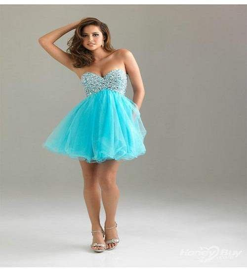 Free shipping and returns on Women's Blue Dresses at eskortlarankara.ga