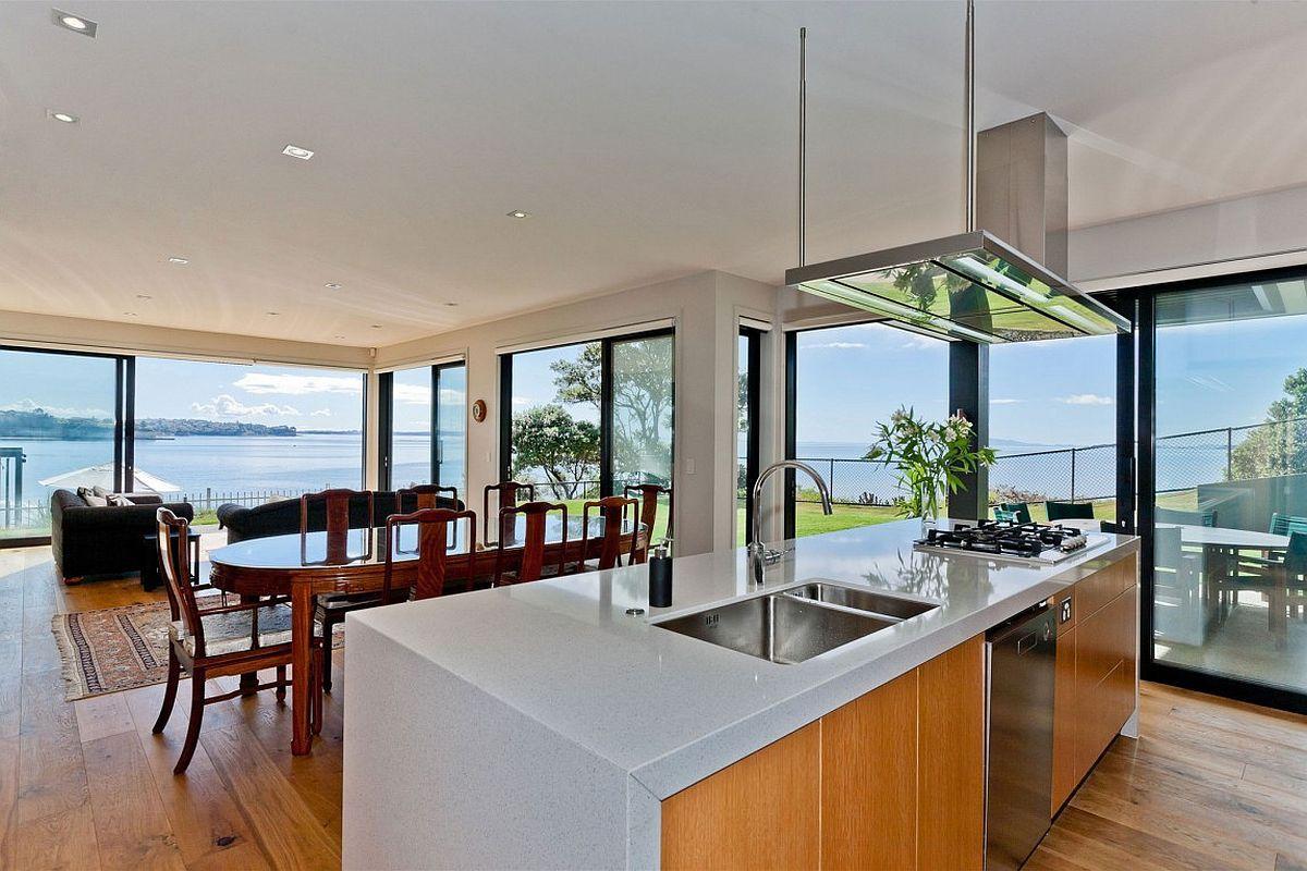 Atemberaubend Küche Design Ideen Nz Bilder - Ideen Für Die Küche ...