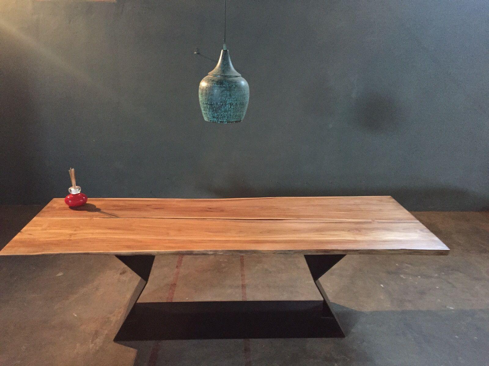 Frais De Table Basse Ancienne Conception Idées de table