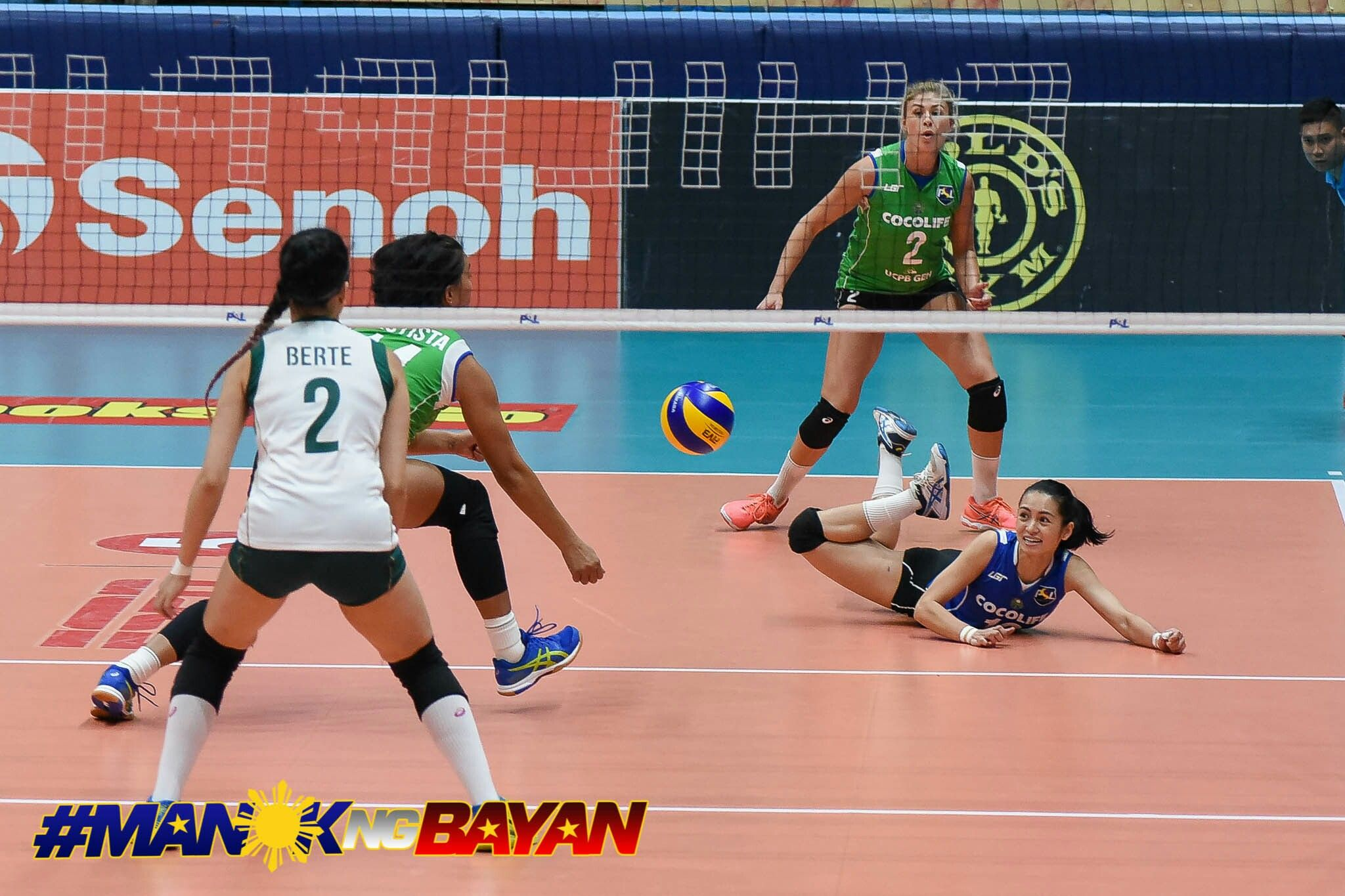 Pin By Alain Keith Cabardo Daguio On Volleyball 2018 2020 Psl Grand Prix Invitational Basketball Court Volleyball Grand Prix