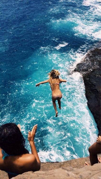 100 Tumblr Summer People Sommer Sommerfrische Ve Urlaub