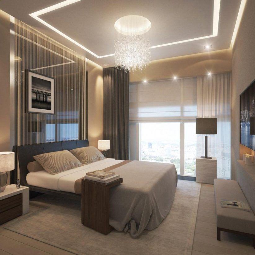 Luxury Bedrooms Interior Design Download Catalogue  Queen Size Canopy Bed Luxury Master Bedroom