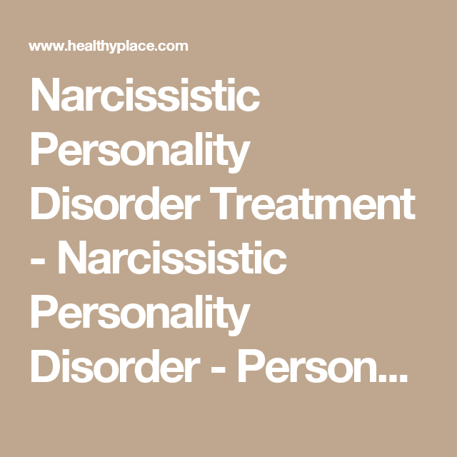 narcissistic personality disorder npd essay Knowing narcissistic abuse (npd - narcissistic personality disorder) if you become trapped when composing your article, it's frequently because you happen to ben't obvious what your essential ideas are yet.