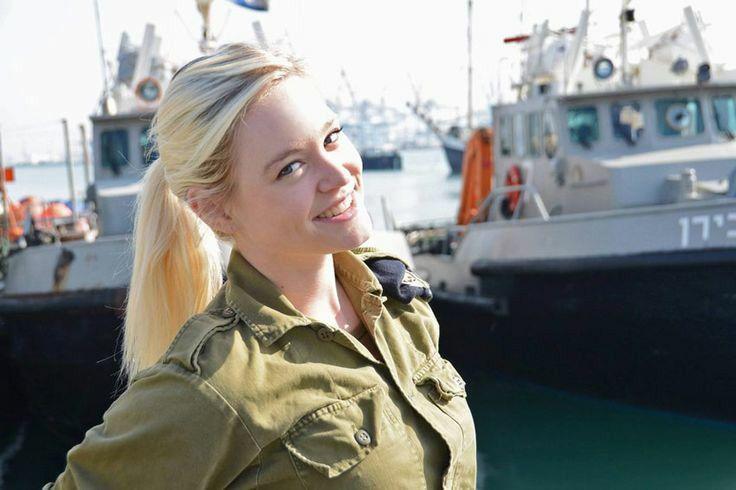 Dating ragazza israeliana come sapere se il tuo uomo esce con qualcun altro