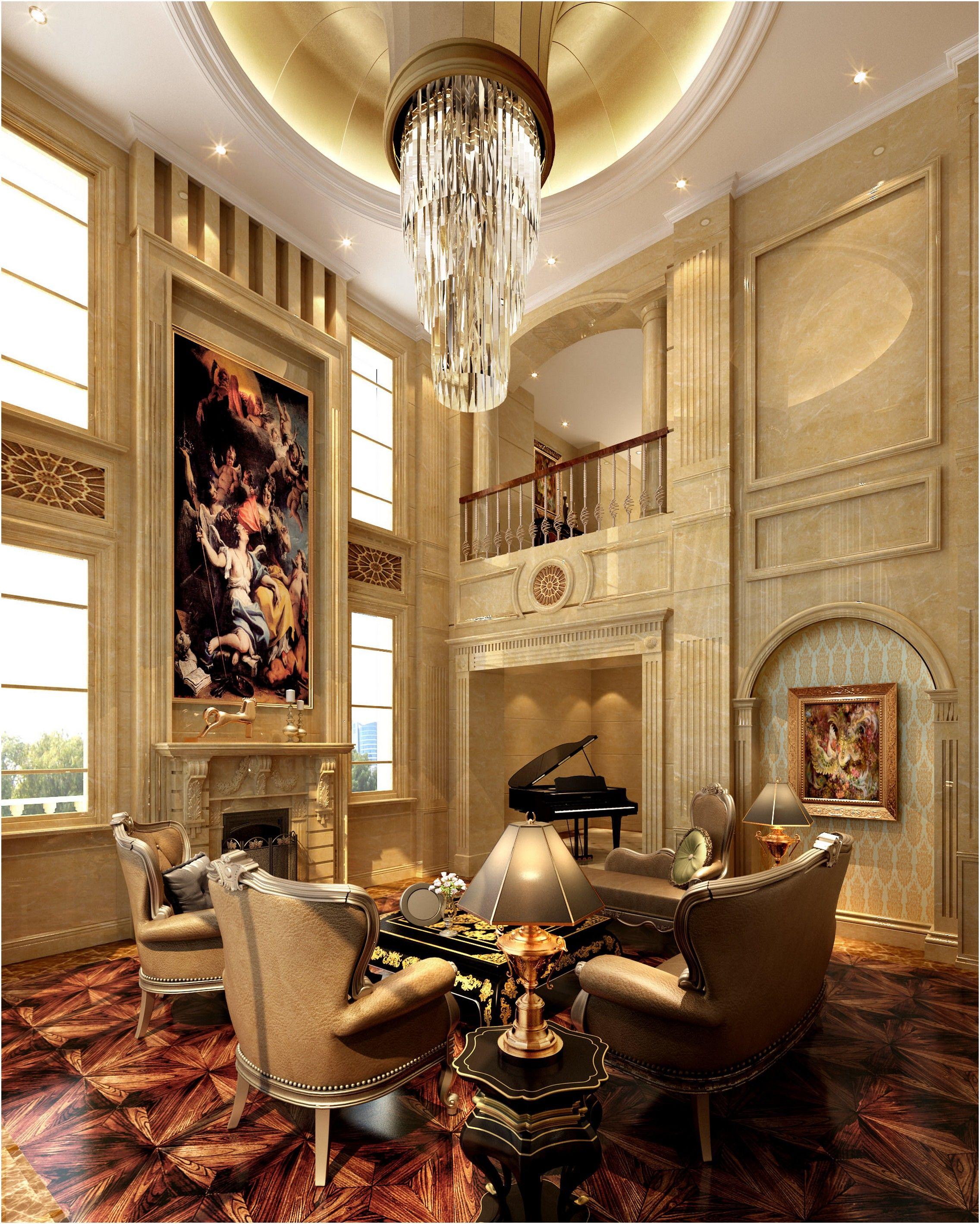 12 Modern Living Room Design Ideas From Different Countries 9 In 2020 Luxury Living Room Luxury Living Room Decor Living Room Furniture Uk