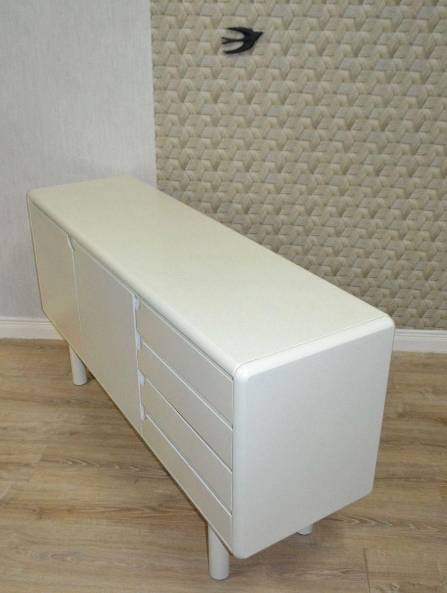 Sideboards Anrichten Günstig Kaufen Küchen Sideboard Weiß Kommode In Buche Sideboard Eiche Grau Kommode 2 M Bre Graue Kommode Sideboard Eiche Sideboard