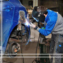 Nearest Mechanic Shop >> Is Your Car Full Of Dents Or Does It Need A Bodywork Repa