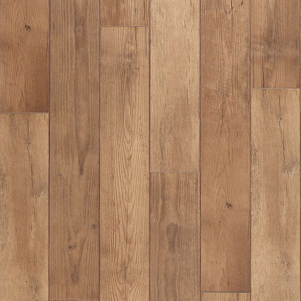 Mannington Restoration Collection Treeline Spring Oak Wooden Flooring Flooring Warm Wood Flooring