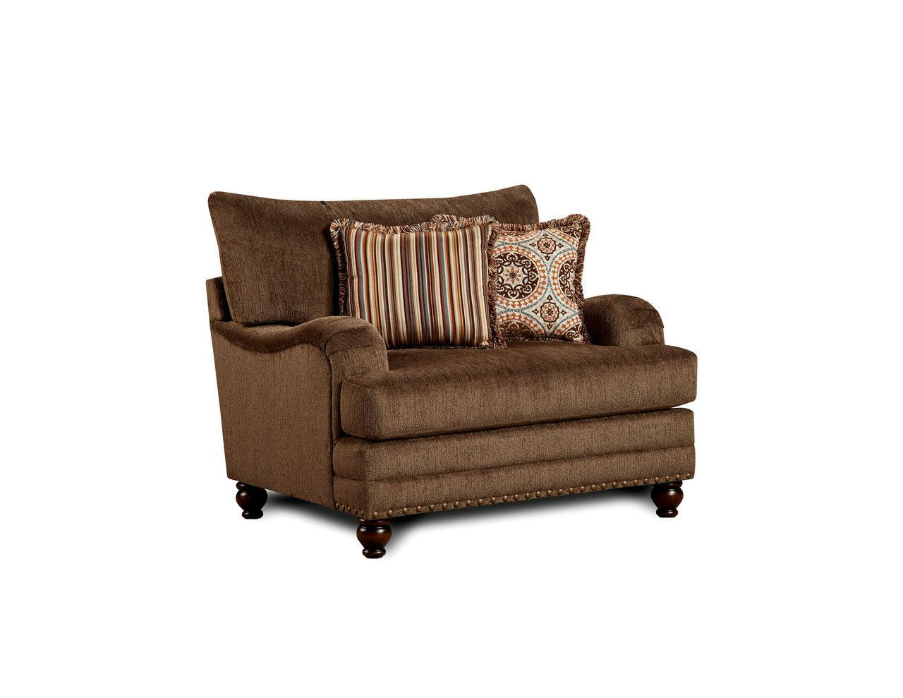 Sofa Chair Sale for $597