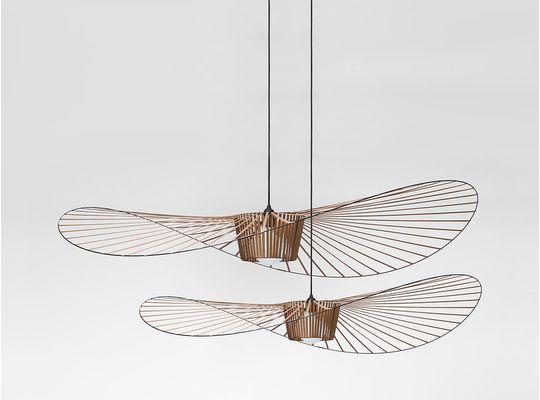 suspension vertigo petite design constance guisset - petite