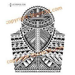 sonny bill williams samoan sleeve tattoo flash tactical pinterest sonny bill williams. Black Bedroom Furniture Sets. Home Design Ideas