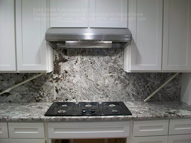 bianco antico granite countertops 557 dallas texas all