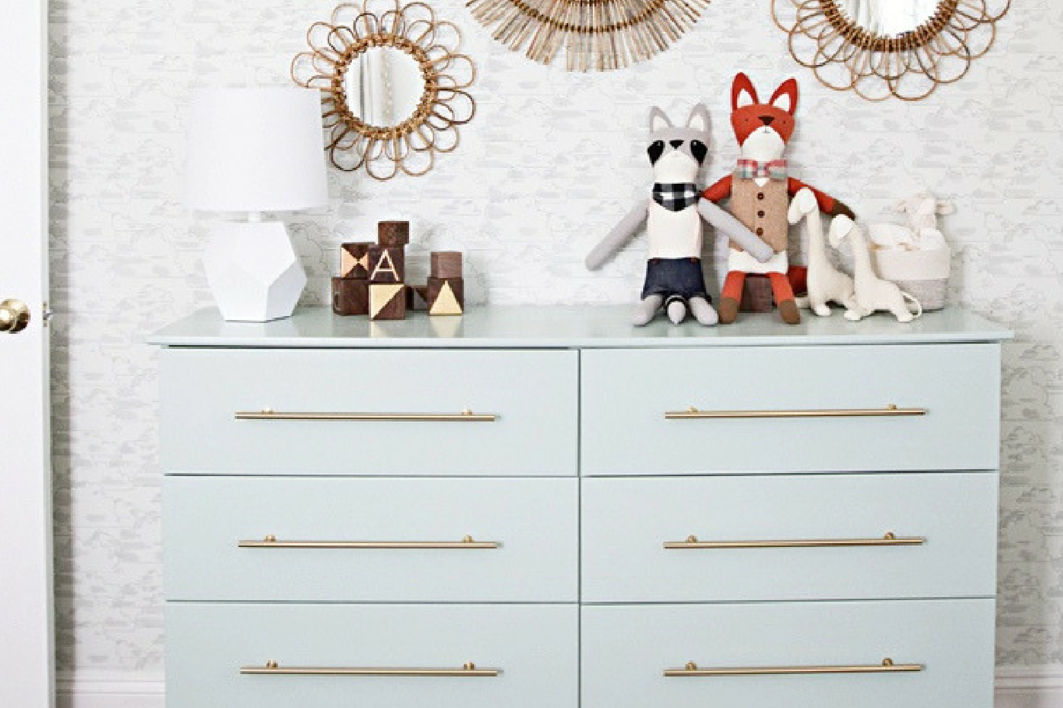 10 of the best ikea hacks to try this fall theglitterguide com