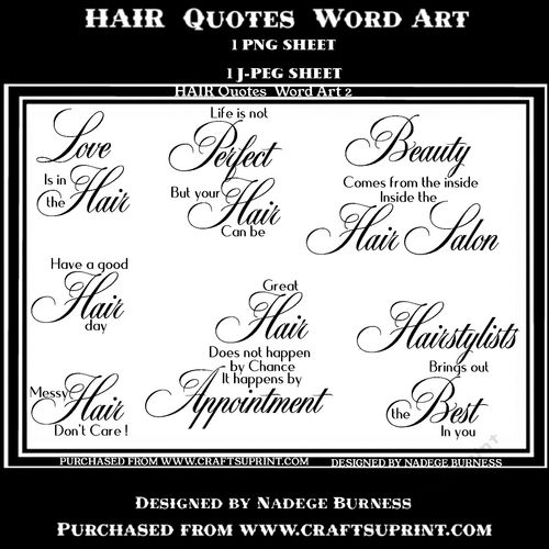 black and white hair quotes wausau latestarticles co