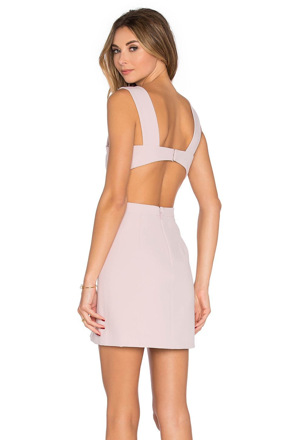 Homecoming Dresses Cut Outs Revolveclothing