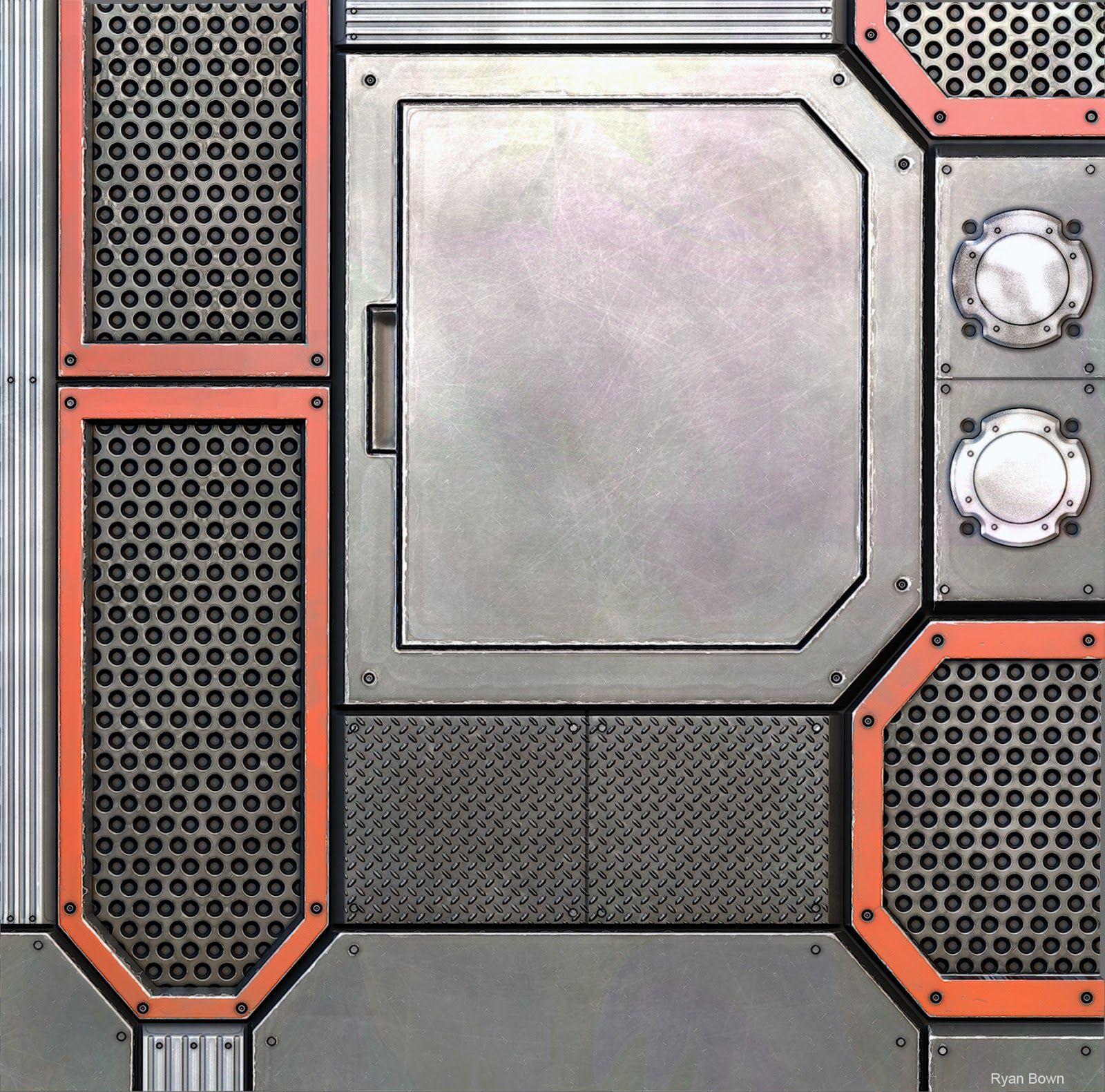 120 Ideas De Smbx Texturas Disenos De Unas Textura