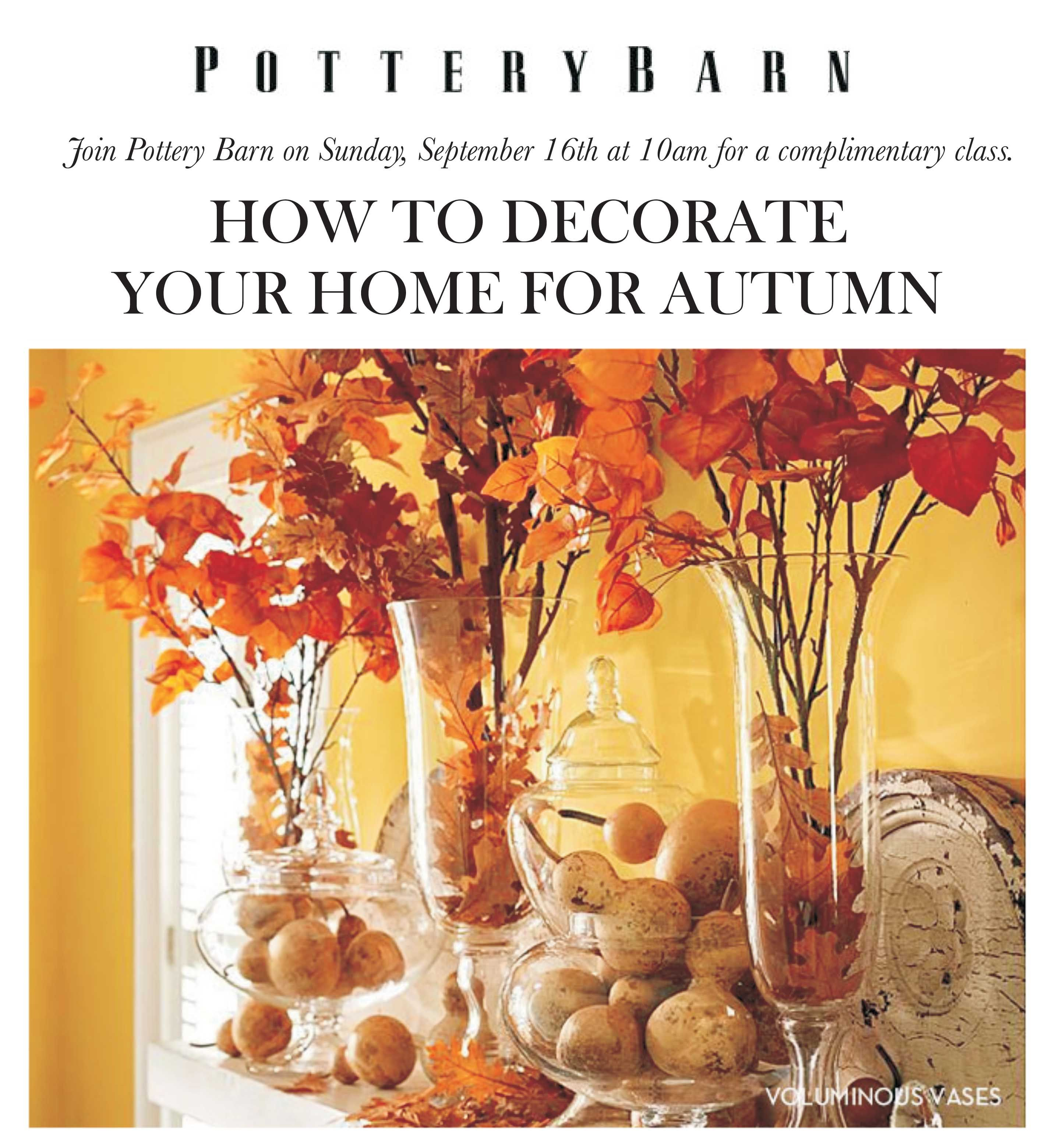 Pin by Amy Endraske on Fall and Thanksgiving