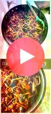 Vegan Asian Recipes That Will Make You Feel Like You Are in Asia  Vegan Recipes ASIAN 25 Vegan Asian Recipes That Will Make You Feel Like You Are in Asia  Vegan Recipes A...