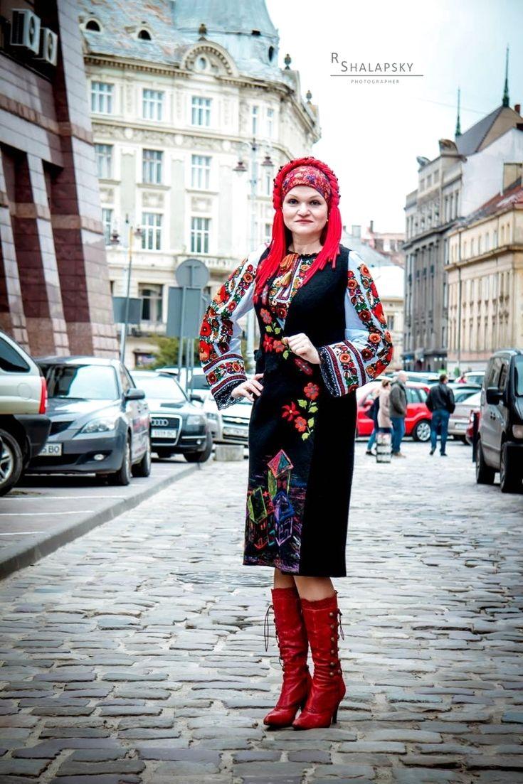0593bb647e2b1f Леся Горова: «Пропозиція руки і серця прийшла на бланку Верховної Ради».  Народна