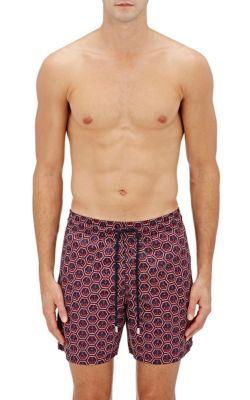 VILEBREQUIN . #vilebrequin #cloth #trunks