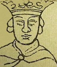 Eerik XI Eerikinpoika –  Eerik XI Eerikinpoika (Sammalkieli) (Erik den läspe och halte) (1216–2. helmikuuta 1250) oli Ruotsin kuningas 1222–1229 ja 1234–1250. Eerik Sammalkielestä tehtiin kuningas vuonna 1222 kun Juhana Sverkerinpoika kuoli. Hän oli vielä alaikäinen ja neuvosto hallitsi hänen sijastaan. Neuvoston johtaja Knuut Pitkä syrjäytti kolmetoistavuotiaan Eerikin ja kukisti hänet Olustran taistelussa vuonna 1229.