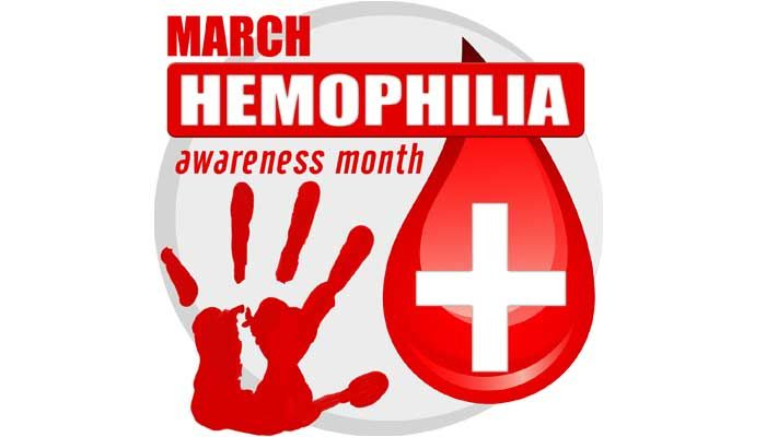 Hemophilia Awareness Month raises awareness on the ways to prevent hemophilia and the most effective treatments to cure it. Read on.