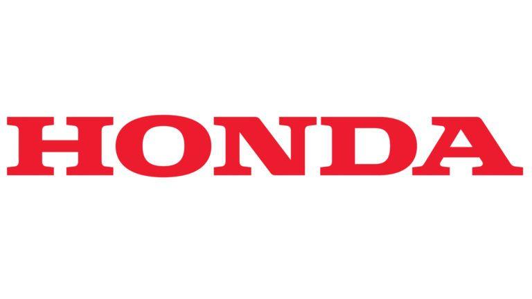 font honda logo all logos world pinterest honda logos and rh pinterest com honda civic logo font honda logo front plate