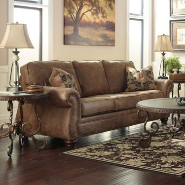 Buy Signature Design by Ashley Larkinhurst Sofa at JCPenney