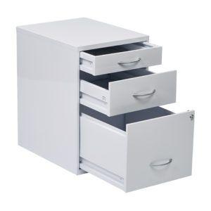 Lovely File Cabinet Drawer Slides